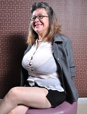 Free Granny Sex Pictures